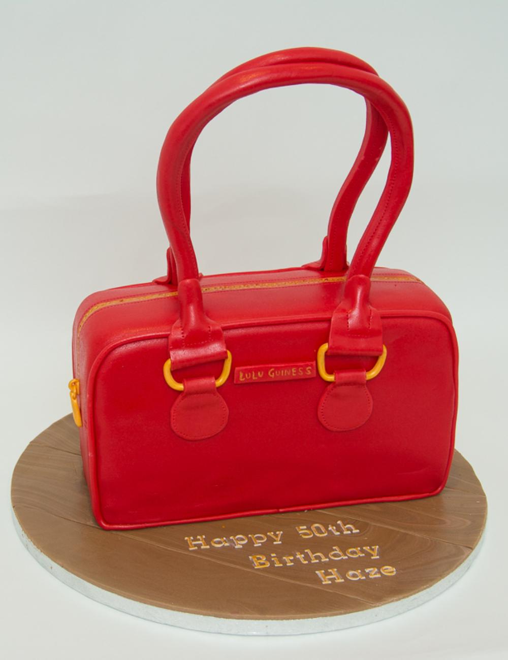 lulu-guiness-handbag-cake-norwich