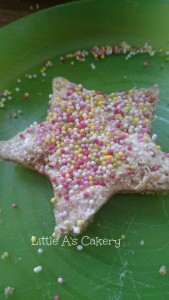 Fairy bread 3