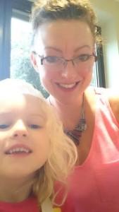 Amelie & Me