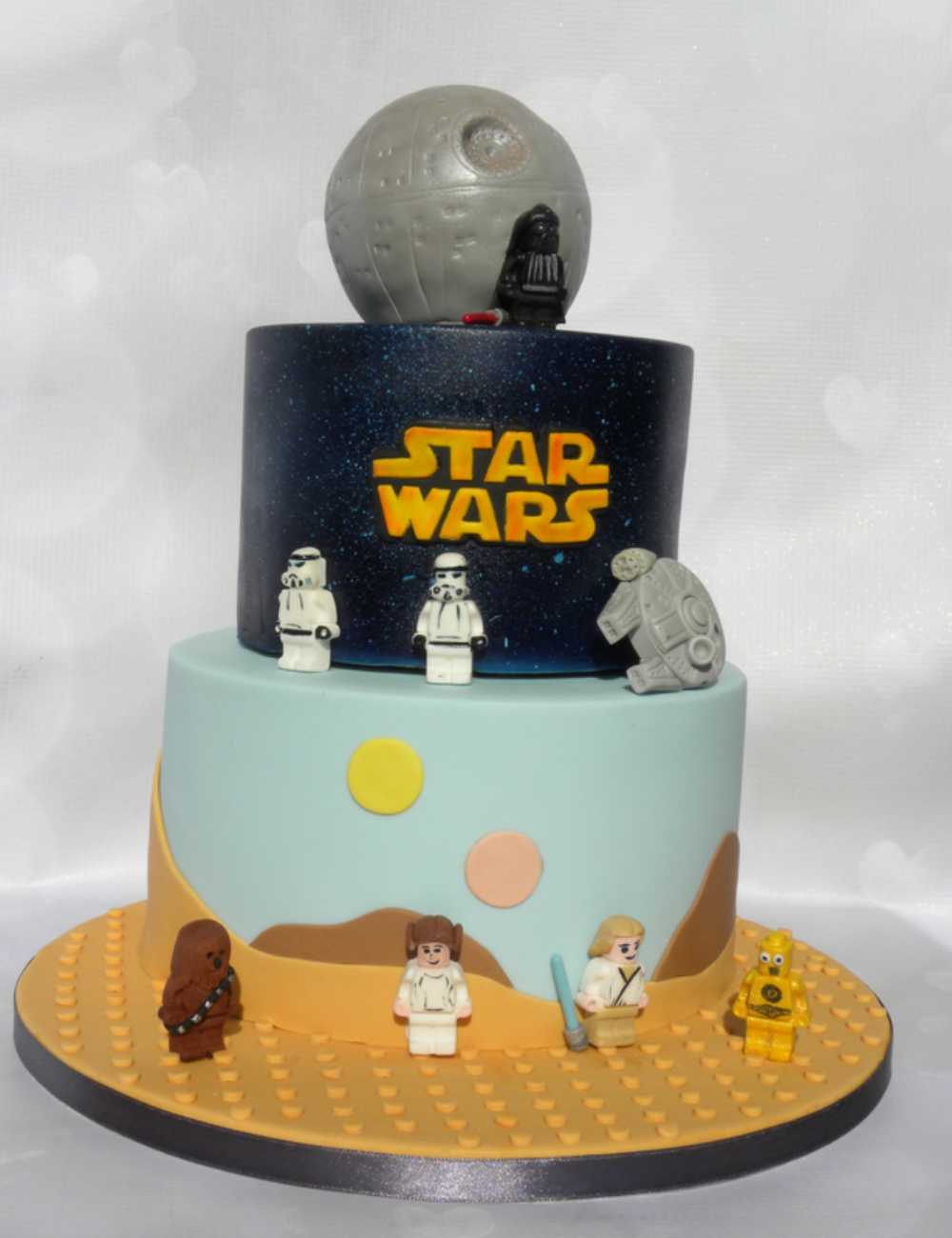 Star_Wars_Lego_cake